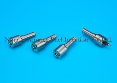 Common Rail Denso Injector Nozzles For Isuzu Engine Compact Structure DLLA152P862 , 0934008620 , 0950000124