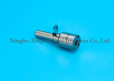 DLLA155P960 Common Rail Denso Injector Oil Nozzles High Speed Steel Material
