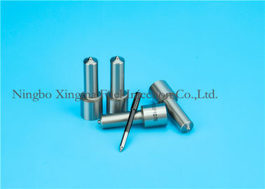 F00VC01023 Common Rail Valve For Bosch / Delphi Common Rial Injectors